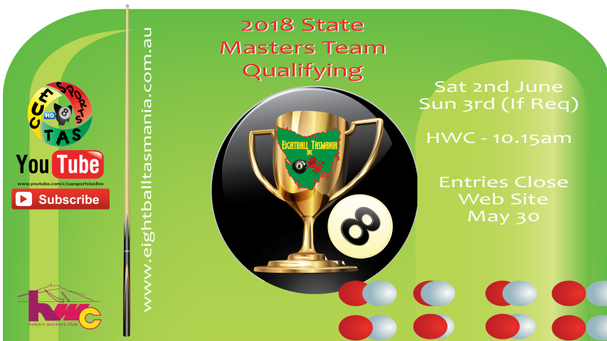 State-Masters-Qualifying-2018