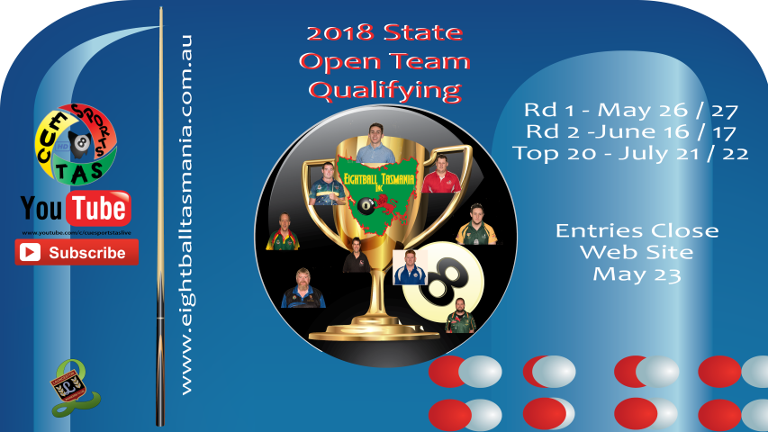State-Open-Qualifying-2018
