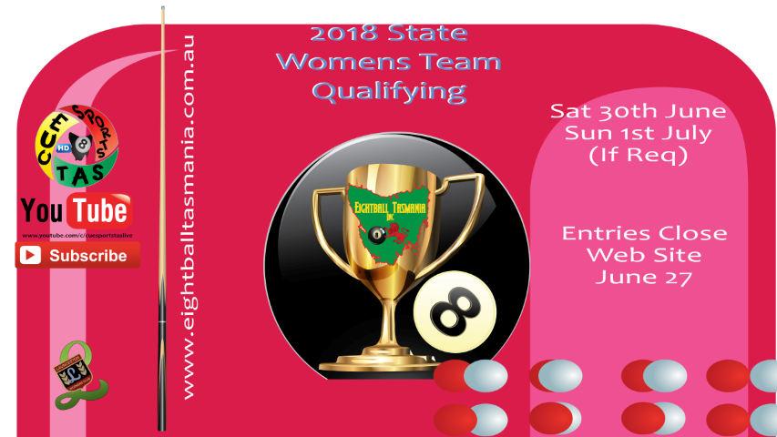 State-Womens-Qualifying-2018