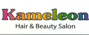 Kameleon Hair & Beauty